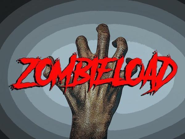 آسیب پذیری ZombieLoad