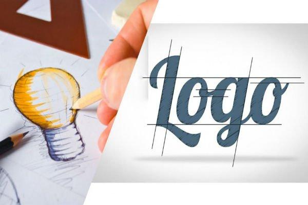 با پنج وبسایت کاربردی و رایگان برای طراحی لوگو آشنا شوید