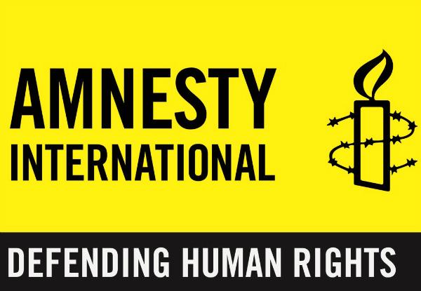 شکایت اعضای سازمان عفو بینالملل علیه توسعهدهندگان جاسوس افزار اسراییلی