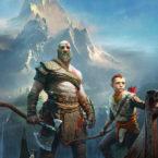 مستند ساخت بازی God of War را دانلود و تماشا کنید؛ همراه با زیرنویس فارسی