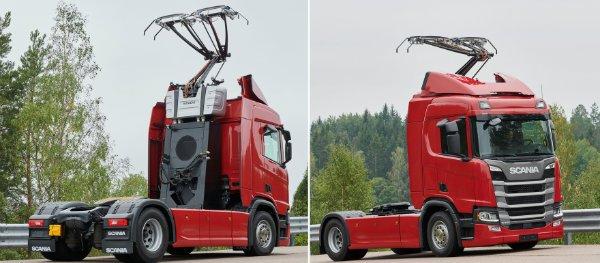 Siemens-ehighway (4)