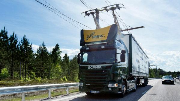 Siemens-ehighway (7)