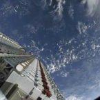 درخواست اسپیس ایکس برای پرتاب ۳۰ هزار ماهواره استارلینک دیگر به فضا