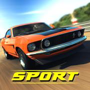 Sport Racing