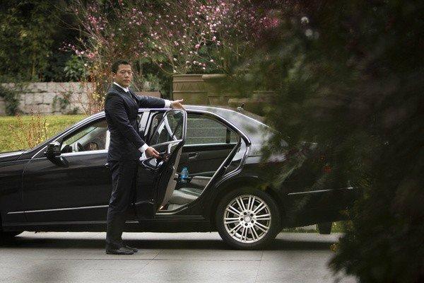Uber-Quiet-Ride (2)