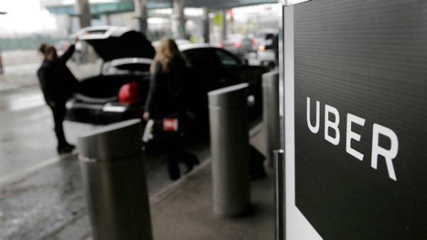 Uber-Quiet-Ride (5)