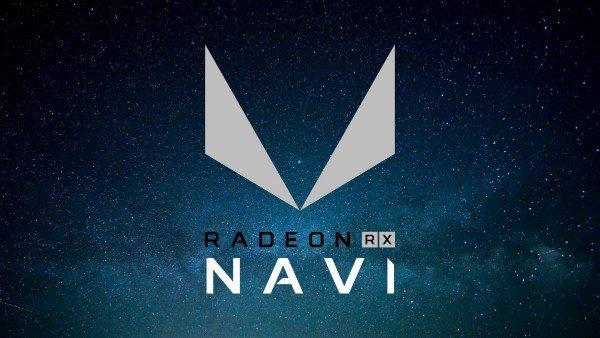 کارت گرافیک های AMD