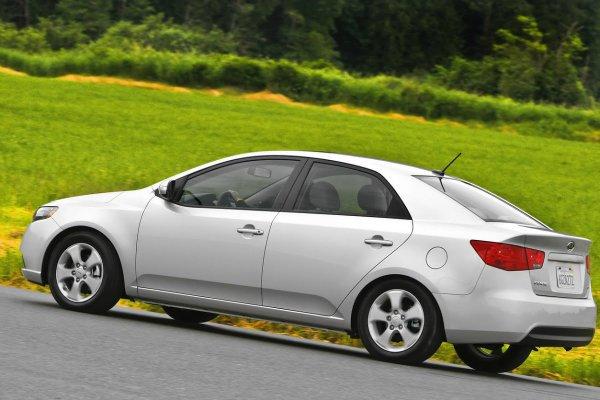 b05afc60-hyundai-kia-airbags-3