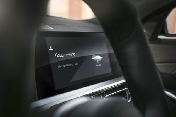 bmw-intelligent-personal-assistant (1)
