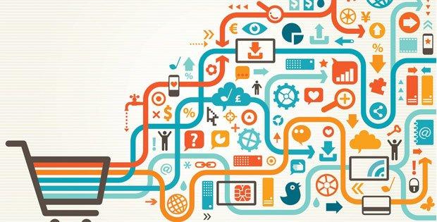 گام دوم رتبه بندی کسب و کارهای الکترونیکی
