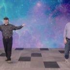 اجرای ناموفق یک پیش نمایش با هدست هولولنز 2 مایکروسافت [تماشا کنید]