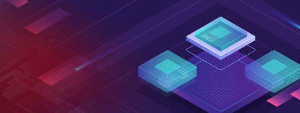 پردازندههای ۵ نانومتری