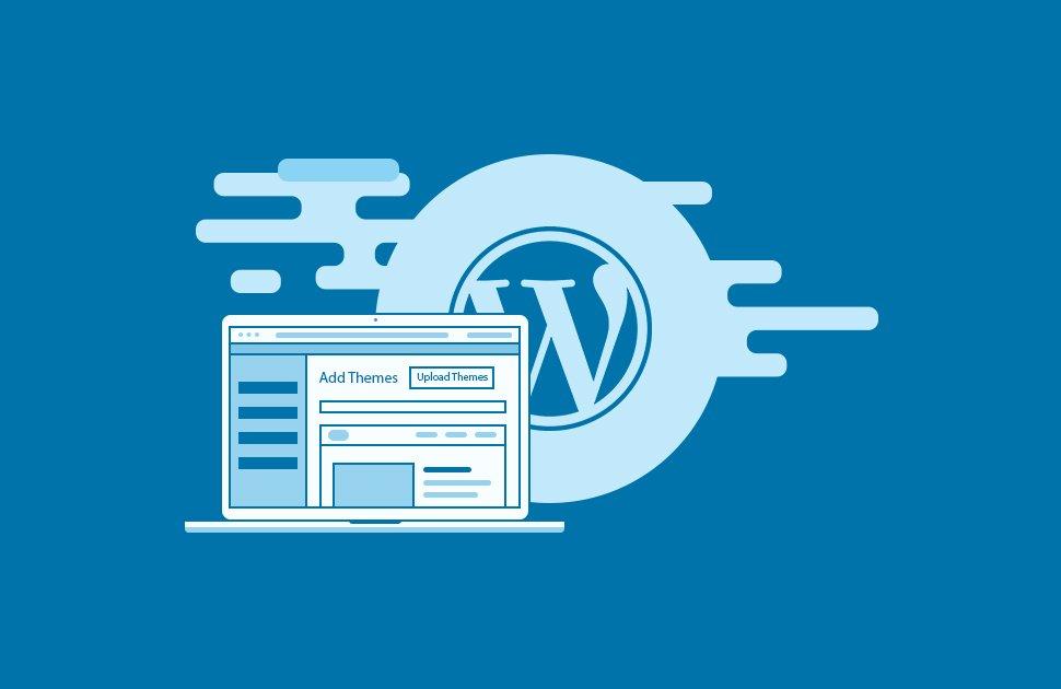 چگونه با وردپرس و بدون کدنویسی وبسایت شخصی خود را بسازیم؟
