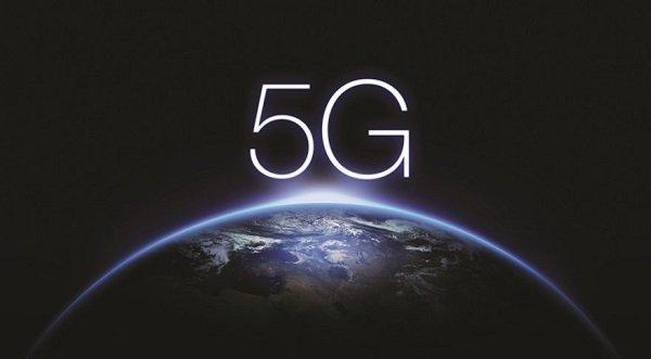 شبکههای 5G در روند پیشبینیهای جوی اختلال ایجاد میکنند