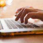مایکروسافت به کمک هوش مصنوعی نوشته هایتان را بهبود می بخشد