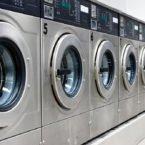 مدیرعامل لاندر اپ: ادغام خشکشوییهای آنلاین میتواند به نفع بازیگران این حوزه باشد