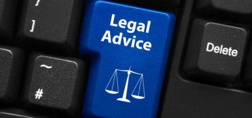 مشکلات حقوقی تیمهای استارت آپی