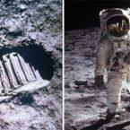 ناسا و ارسال مجدد فضانوردان به ماه در سال 2024؛ همکاری با اسپیس ایکس و بوئینگ