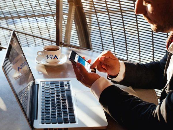 اینترنت و مکالمه رایگان؛ هدیه شاتل موبایل به مناسبت روز جهانی ارتباطات