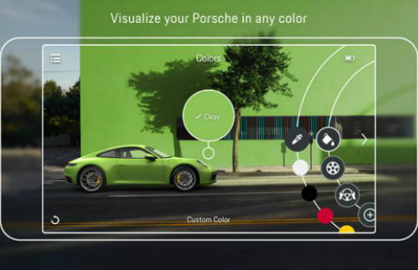porsche-augmented-reality-visualizer-app-2-700x467-c