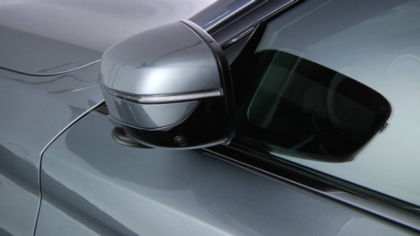 theft-car-mirror-2 (3)
