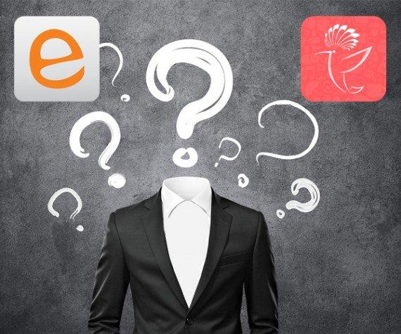 پیشنهادات تخفیف آنلاین