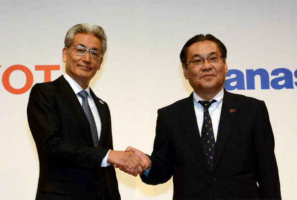 toyota-panasonic-joint-venture-connected-homes-1 (1)