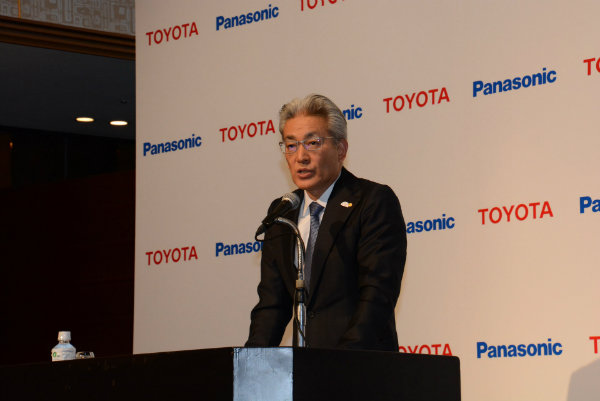 toyota-panasonic-joint-venture-connected-homes-1 (3)