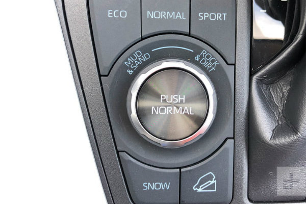 toyota-rav4-traction-control-modes-720x720