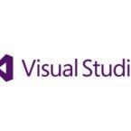 مایکروسافت ویژوال استودیو را به مرورگرها میآورد