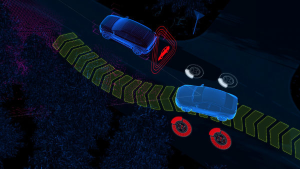 volvo-city-safety-collision-avoidance-system-now-with-automatic-emergency-steering