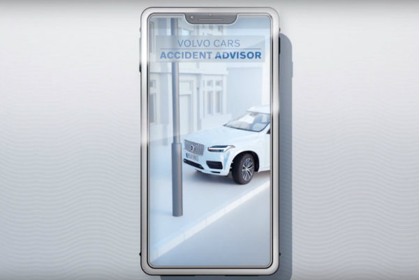 volvo-usa-post-accident-guidance (2)