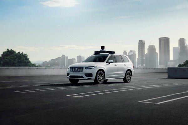 01f0b040-volvo-xc90-autonomous-uber-6
