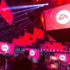 خلاصه کنفرانس الکترونیک آرتز در E3 2019 [تماشا کنید]