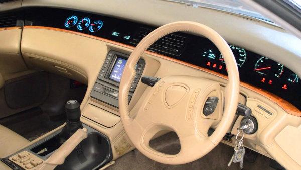 1990-Mazda-Eunos-Cosmo-V3-1080