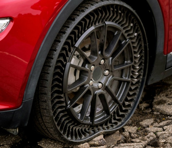 1f294076-gm-and-michelin-airless-tires-5