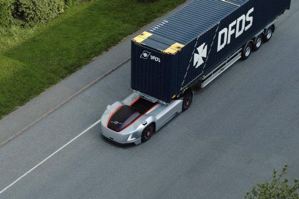 28eca318-volvo-trucks-vera-autonomous-truck-10