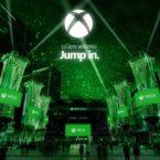 کنفرانس E3 مایکروسافت را با ما زنده تماشا کنید - کنسول بعدی در راه است؟
