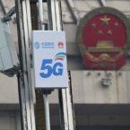 چین مجوز راه اندازی شبکه 5G را در خاک خود صادر کرد