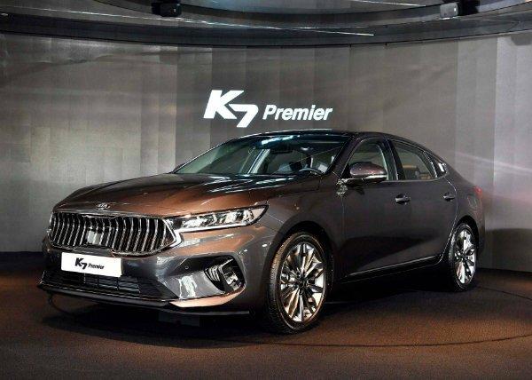 7556ac58-2020-kia-k7-premier-korea-17