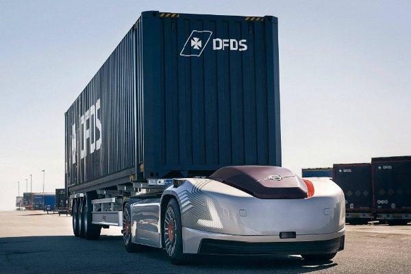 8324db77-volvo-trucks-vera-autonomous-truck-7