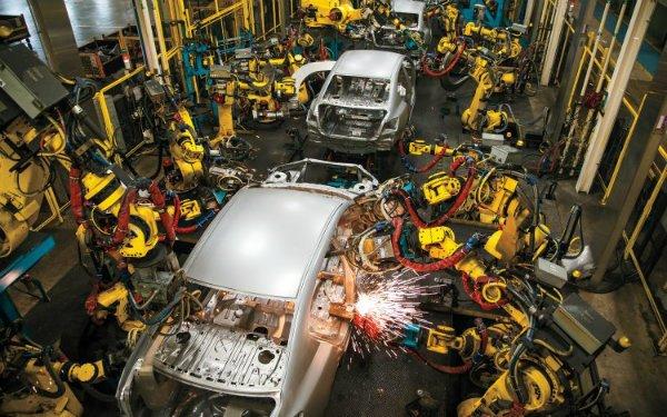 Auto-Assembly-Line-750x469
