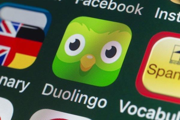 استارتاپ آموزش زبان «دولینگو» ۲.۴ میلیارد دلار ارزشگذاری شد