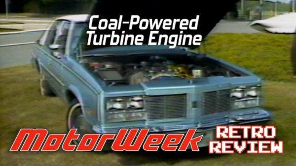 GM Coal Car (1)