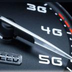 گزارش Opensignal: متوسط سرعت تبادل داده 5G در مرحله نخست راه اندازی