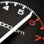 آشنایی با اصول آب بندی و رایج ترین اشتباهات نگهداری از یک خودرو صفر کیلومتر