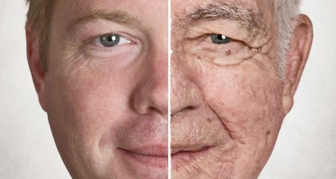 پروتئینهای موجود در خون جوان؛ راهی نوین برای به تاخیر انداختن پیری؟