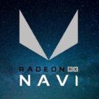 معماری چند پلتفرمی؛ سلاح AMD برای شکست اینتل و انویدیا