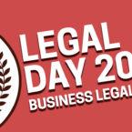 برگزاری دومین همایش لگال دِی جهت بررسی چالشهای حقوقی کسب و کارهای نوین