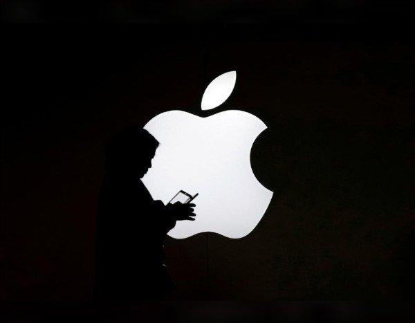 خط تولید اپل